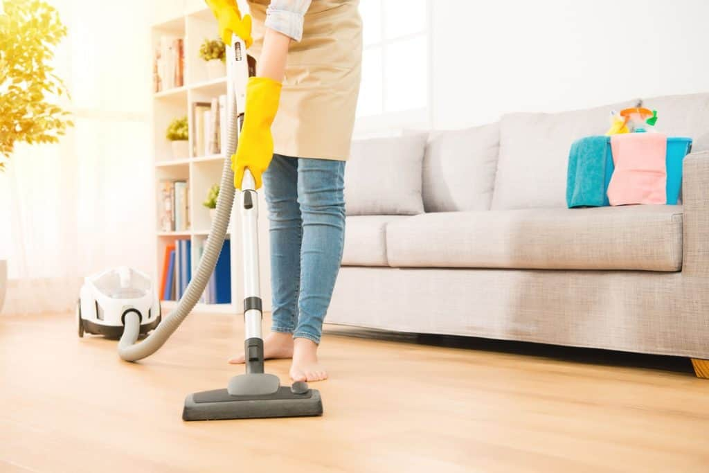 professional house cleaning services in malaysia